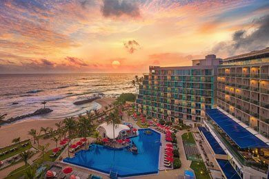 Amari Galle Sri Lanka - Save up to 25% + Free Perks Promotion