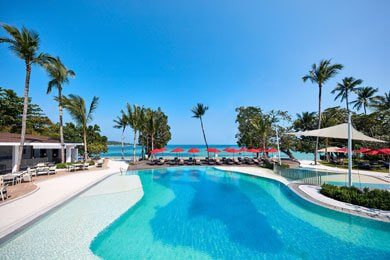 Amari Koh Samui - Save up to 25% + Free Perks Promotion