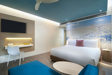 OZO North Pattaya - Save 25%